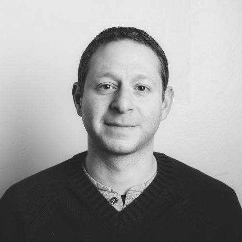 Daniel Pipitone's avatar