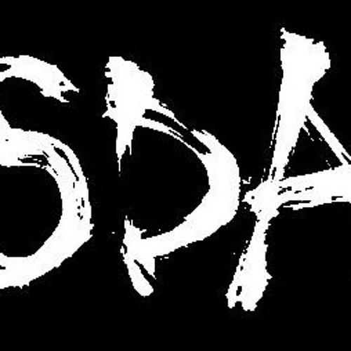 SDA.'s avatar