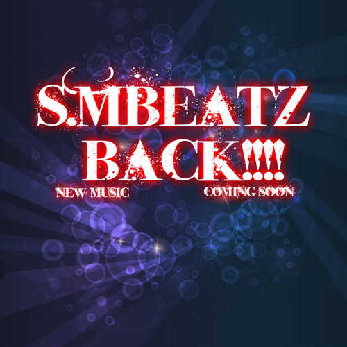 S.MBeatz - Lost in Time (Unfinished-Preview)