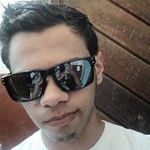 Bruno Reis 98's avatar