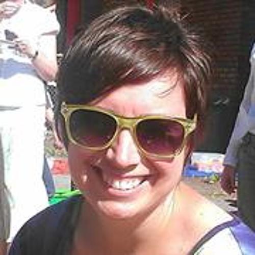 Lindsey Grace 5's avatar