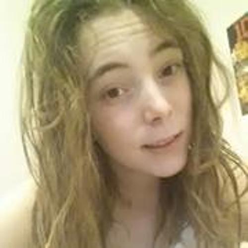 Mira Suomela's avatar