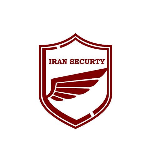Iransec's avatar