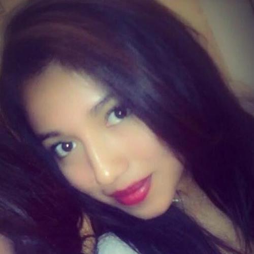 Mary Ramirez Molina's avatar