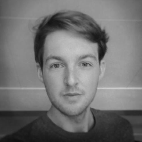 Oliver Noise's avatar