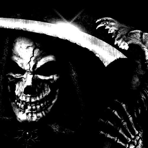 PrettyGrim's avatar