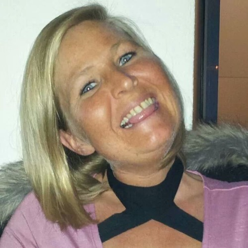 Mandy Linz's avatar
