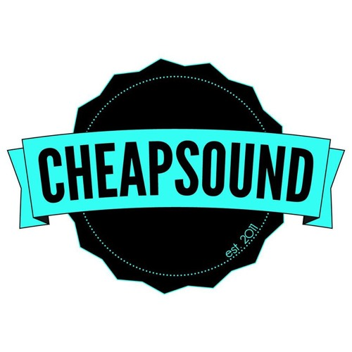 CheapSound's avatar