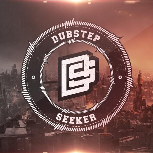 DubstepSeeker's avatar