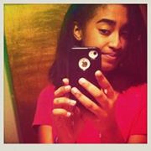 Nolia Marie's avatar