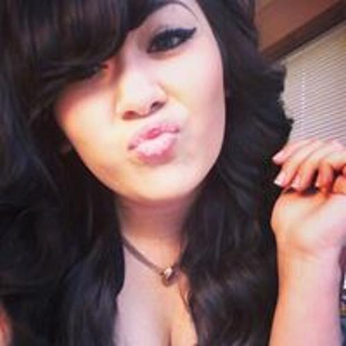 Jenni Hernandez 8's avatar