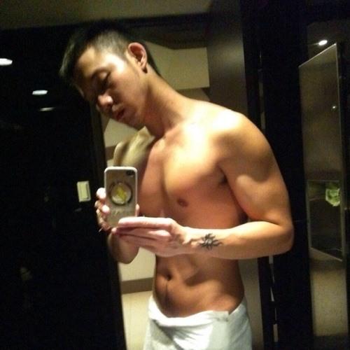 chouyan622's avatar