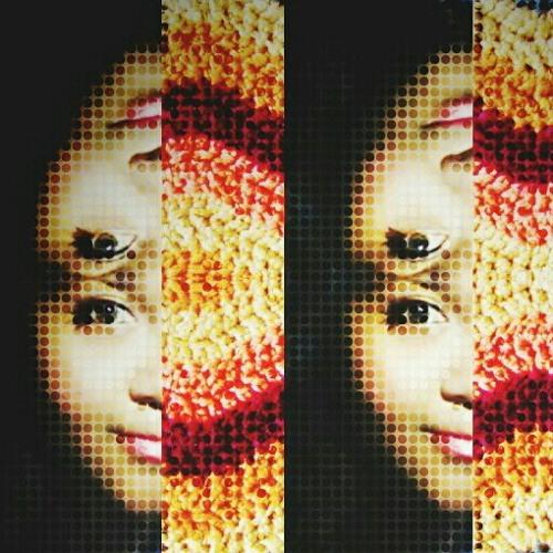 user367624522's avatar