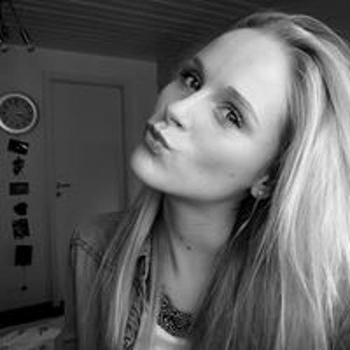 Linda_19.04's avatar