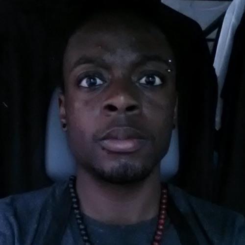 AULTD's avatar