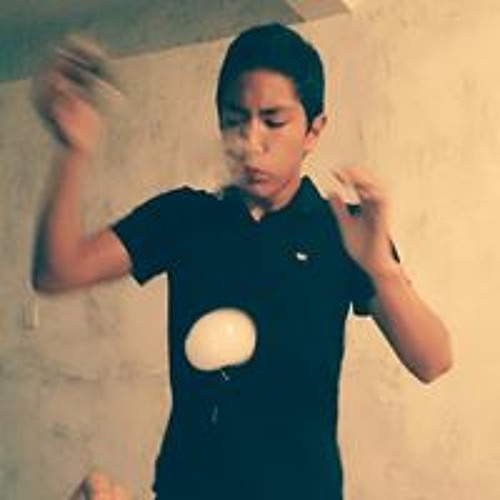 Paco Lopez M's avatar