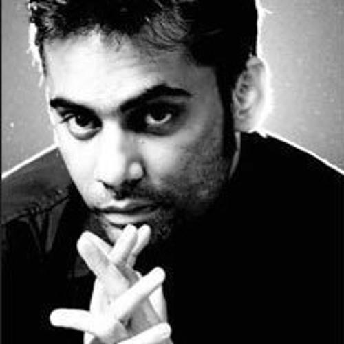 zulfiqarjkhan's avatar
