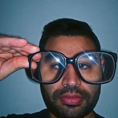 Mohamed A. Abdalla's avatar