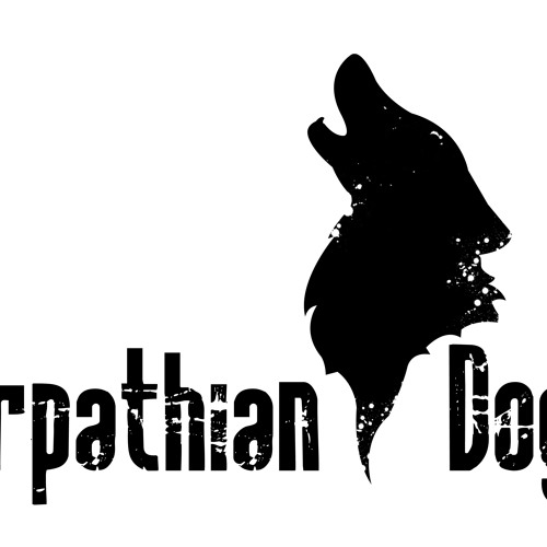 Carpathian Dogs's avatar