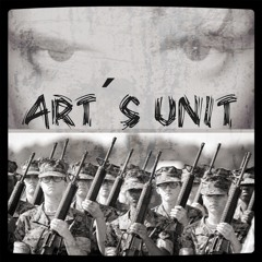 Art's Unit
