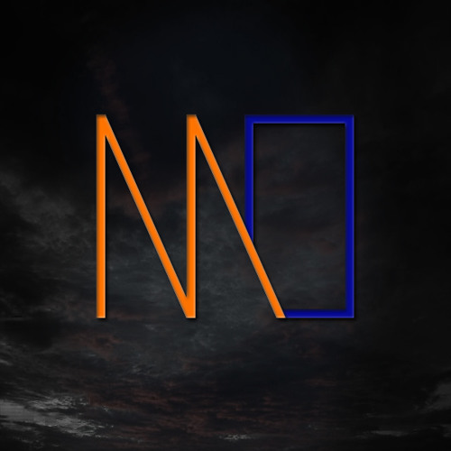 Inno!'s avatar