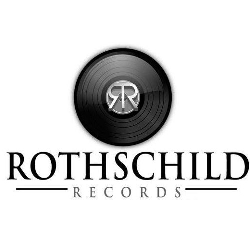 Rothschild Records's avatar
