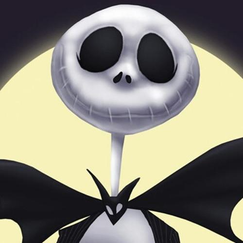 sonicx110's avatar