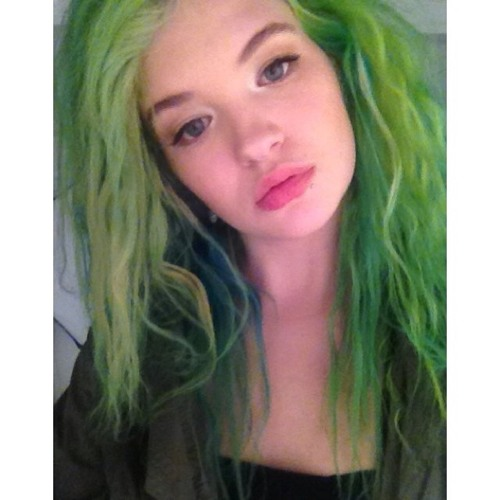 Bass_kitty94's avatar