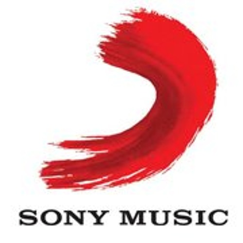 Sony Music Entertainment's avatar