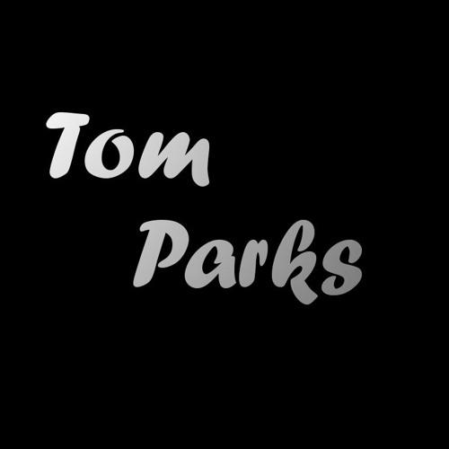 Tom Parks Official's avatar