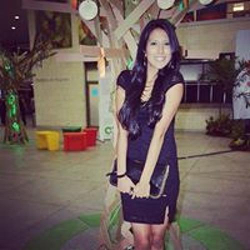 Lizeth Basante's avatar