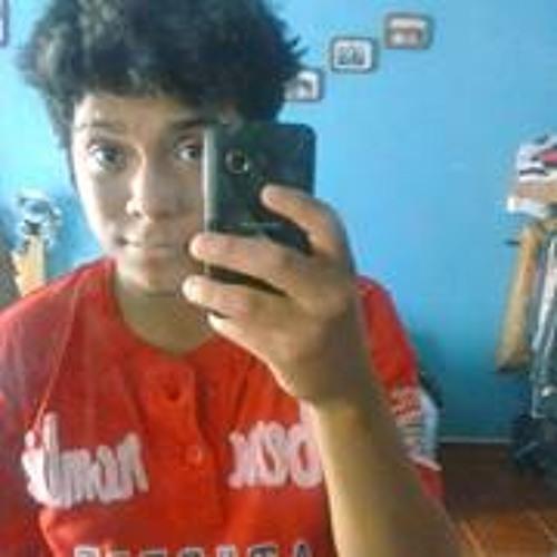 Francisco Aguilar 59's avatar