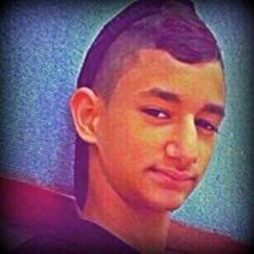 Adir Deri 1's avatar