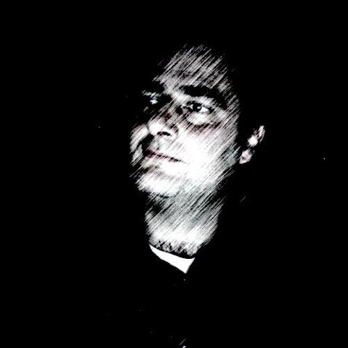 Sebastian_Uhlig's avatar