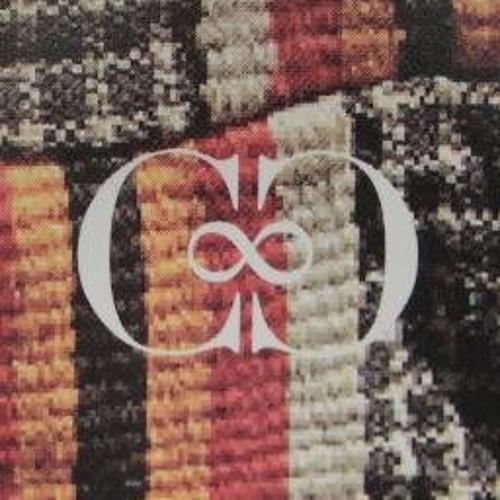 clothingandculture's avatar