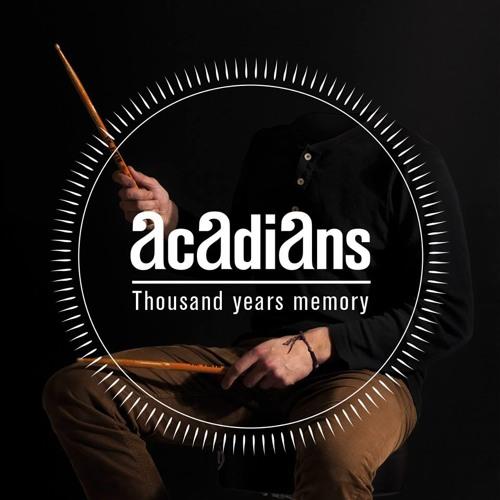Acadians's avatar