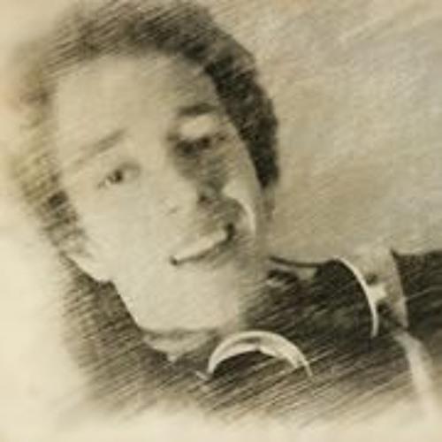 Glenn Schriek's avatar