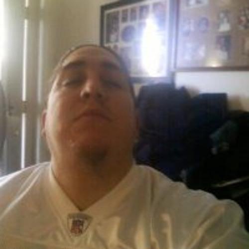 Daniel Carrillo 59's avatar
