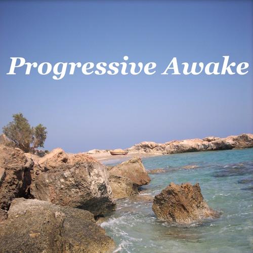 Progressive Awake's avatar