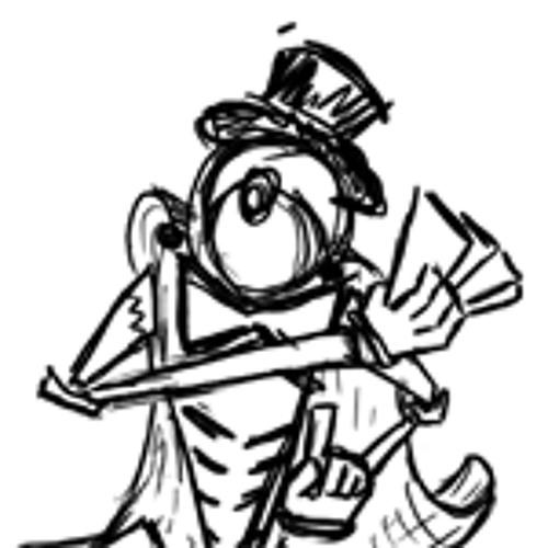 Madanchi's avatar