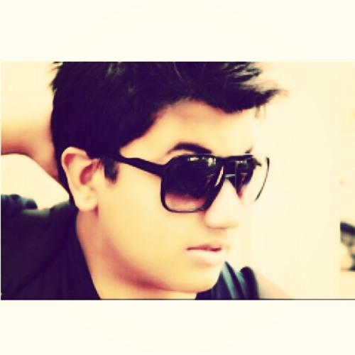 Harshit Chawla's avatar