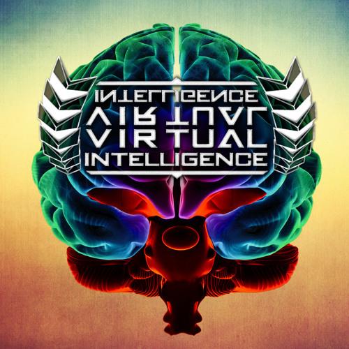 Virtual InTelligence's avatar