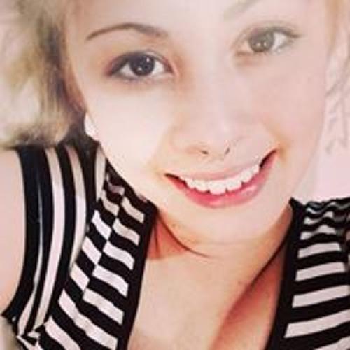 Lorena Hitomi's avatar