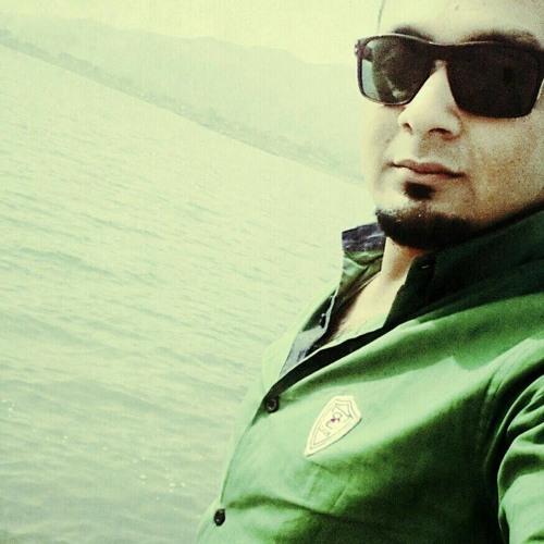 Muhammad Kamil 7's avatar