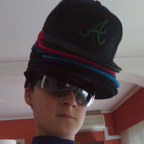 Mark Heras's avatar