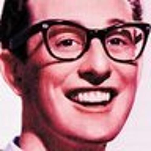 Matthew Fairbank 1's avatar