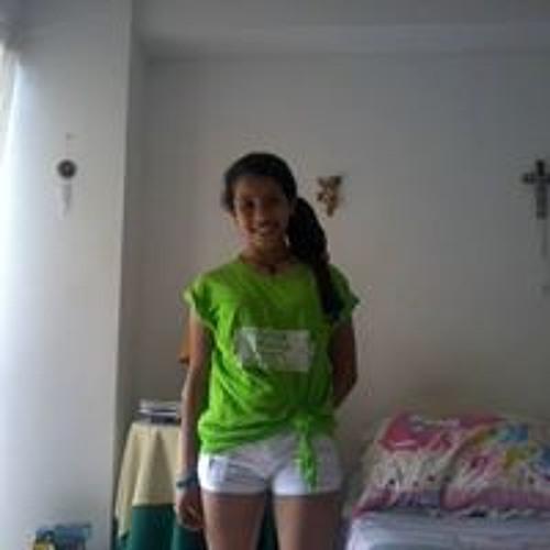 Isa Blanco 1's avatar