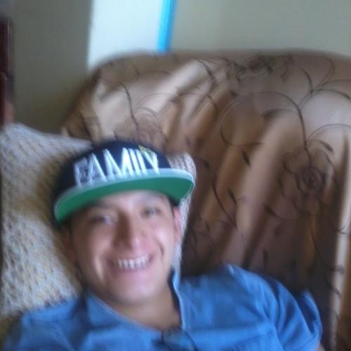 Brayan Calua's avatar