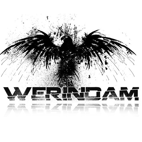 werindam's avatar