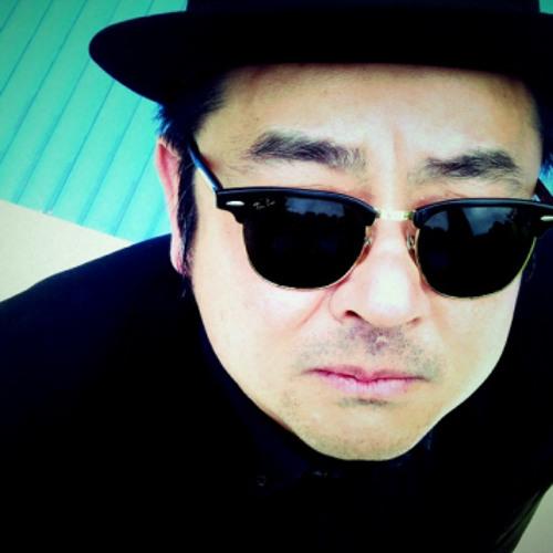 Hidehiko Kan's avatar